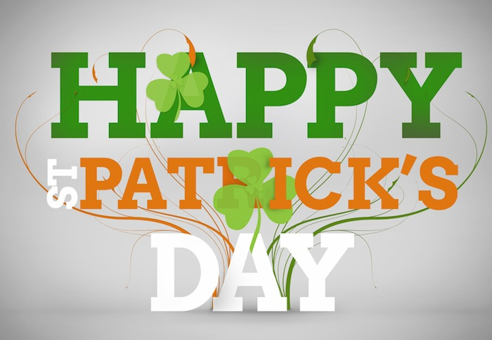 Where to celebrate St. Patricks Day in NMB