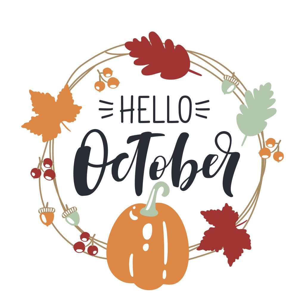 Don't Miss These October Events in North Myrtle Beach
