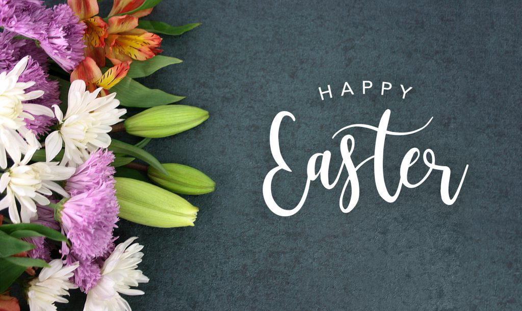 Easter Events to Enjoy with the Family in North Myrtle Beach