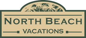 Vacation Rentals And Real Estate Sales In North Myrtle