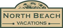 North Beach Realty Logo