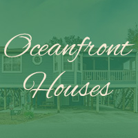 oceanfront condos for sale in north myrtle beach