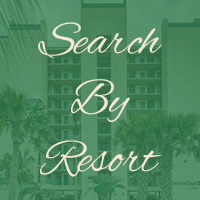 resortrentals in north myrtle beach