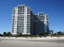 Sea Watch Resort Myrtle Beach