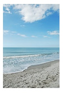 North Myrtle Beach condo rentals